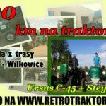 retortraktor wyprawa traktory 150x150 Prześlij ciekawy film o maszynach rolniczych