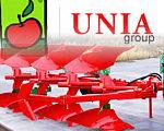 unia group nowoci 2011 2 150x120 Rozsiewacz RCW PREMIUM 8200   na szerszych kołach