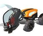 valtra ants 2011 150x127 Czwarta generacja ciągników Valtra wskoczyła na kolejny poziom zaawansowania