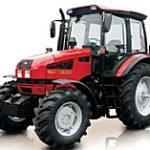 nowe belarusy 150x150 Nowa wersja ciągnika KRAFT 2017C4 firmy KRAWIEC TRAKTOR