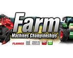 farms machimenowa champions gra 150x120 Prześlij swoje pytanie lub opinię o maszynie!