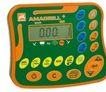 amazone nowy terminal amadrill 1 foto mini 150x130 Kultywator przedsiewny Flex firmy MANDAM   Nowość 2012