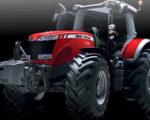 massey ferguson 8600 nowy 150x120 Massey Ferguson   jeden z czołowych producentów maszyn rolniczych