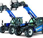 new holland lm5020 lm5030 150x130 Kultywator przedsiewny Flex firmy MANDAM   Nowość 2012