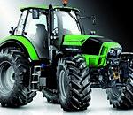 deutz fahr ttv7250 150x130 DEUTZ FAHR Agrotron L 730   nowy model w gamie ciągników po wyżej 200 KM