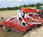 poetinger terrasem c6 fertilizer 000 150x128 Pöttinger TERRASEM FERTILIZER PRO   siewnik mulczowy z podsiewem nawozów