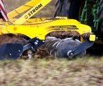 storm export maszyny uprawowe 150x126 Kultywator przedsiewny Flex firmy MANDAM   Nowość 2012