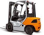 still rc 40 wzek widowy 000 150x121 Wózek widłowy terenowy – niezawodna pomoc w Twoim gospodarstwie rolnym