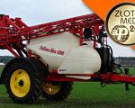 bury maszyny rolnicze opryskiwacze pelikan 150x120 BERTHOUD : Nowa belka Axiale B3 bardziej kompaktowa z 3 częściowym składaniem