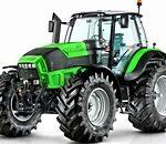 deutz fahr l730 foto 000 150x130 DEUTZ FAHR Agrotron L 730   nowy model w gamie ciągników po wyżej 200 KM