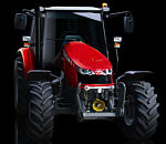 massey ferguson 5410 foto 000 150x130 Massey Ferguson   jeden z czołowych producentów maszyn rolniczych