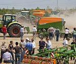amazone amatechnica 2012 150x127 Rusza II edycja Demo Tour firmy Agrihandler