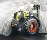 claas arion 500 600 minifoto 150x130 Ciągniki CLAAS serii ARION 500 600 i AXION 800 teraz z silnikami StageV