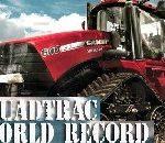 quadtrac world record 150x130 Rodzina Steiger przyjęta do Panteonu Sławnych Producentów Maszyn Rolniczych