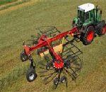 vicon andex 1 150x130 Maszyny Kverneland i Vicon na pokazach Zielone Agro Show 2019