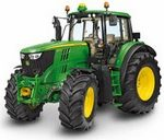 john deere 6m tn 150x128 JohnDeere wprowadza na rynek nowe opryskiwacze zaczepiane serii R700i