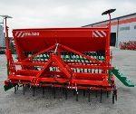 agro masz sn300 mini 150x126 Siewnik pneumatyczny Sulky KRONOS – premiera na SIMA 2013