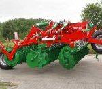 unia mars mini 150x130 Walter Watson   solidne wały łąkowe i uprawowe z irlandzkim rodowodem.