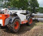 bobcat t3571 mini 150x126 TUZ Leśnik dostępny już w Polsce