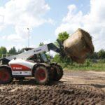 bobcat tl360 2 2 150x150 TUZ Leśnik dostępny już w Polsce