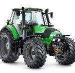 deutz fahr seria 6 mini 150x145 DEUTZ FAHR 8280 TTV zbiera pozytywne opinie polskich rolników
