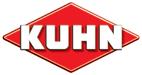 kuhn switchplant logo Nowa generacja siewników Kuhn SITERA
