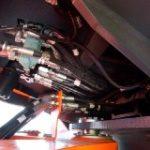 doosan szybkozczki 190 150x150 Łączenie systemu hydraulicznego