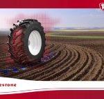 firestone 150x142 Opona Magna AG23 dla pojazdów rolniczych