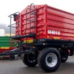 metaltech db 12 150x150 Zła passa na rynku przyczep rolniczych się przedłuża