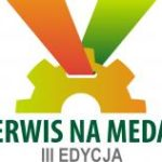 serwisnamedal 3 150x150 Serwis na medal   piąta edycja konkursu