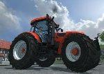 usf 190 150x107 Farming Simulator z nowym dodatkiem. Nauczy rolnictwa precyzyjnego