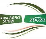 zielone agro show 190 150x128 Już wkrótce Zielone AGRO SHOW 2019 – kompleksowa prezentacja maszyn zielonkowych