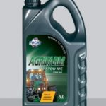 fuchs stou mc 190 150x150 Fendt Care   kompleksowa ochrona dla pełnej gamy produktów Fendt
