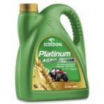 platinum agro 190 1 150x150 Fendt Care   kompleksowa ochrona dla pełnej gamy produktów Fendt