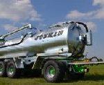 joskin tetralliner 190 150x123 Nowy wóz czyszczący MODULO 2 HYDRO VACUU firmy Joskin
