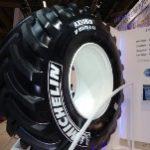 michelin axiobib 190 150x150 MICHELIN RoadBib – wysoka trakcja i trwałość