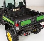 jd gator xuv825 190 150x140 Gator   praktyczny pomocnik