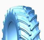 trelleborg progressive traction 190 150x137 Łączenie systemu hydraulicznego
