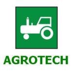 agrotech logo 4200 150x150 Zapowiada się rekordowa edycja AGROTECH 2015