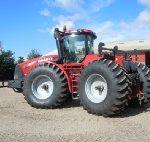 firestonedt23 190 150x142 VX Tractor Bridgestone nowa opona premium dla rolnictwa
