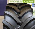 michelin axiobib900 190 150x126 Michelin EvoBib   innowacje w akcji