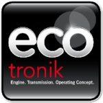 steyr eco logo 190 150x150 Czym różni się w ciągnikach Steyr przekładnia bezstopniowa CVT od przekładni Powershift?