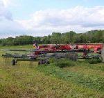 vi andex904h 190 150x142 Wirtualne stoisko KVERNELAND na AGRO SHOW 2020