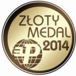 mtp medal2014 190 150x150 ZŁOTE MEDALE MTP POLAGRA PREMIERY 2020 przyznane!
