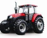 yto 190 150x124 Fińskie firmy rolnicze chcą współpracować w Polsce