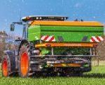 amazone za ts 190 150x122 Amazone otwiera nowy zakład w Bramsche
