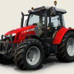 mf 5608 150x150 AGCO rozbudowuje zakłady Massey Ferguson w Beauvais