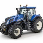 nh t8 420 ac 1 150x150 New Holland z największą sprzedażą ciągników w minionym roku