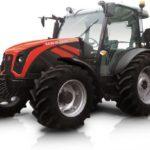 ursus wat skb 1 150x150 Ciągniki rolnicze   tendencje sprzedażowe w Polsce