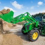 jd zw 5m 150x150 Jak szkoła może współpracować z producentem maszyn rolniczych?